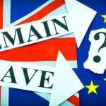EU referendum -Thursday 23rd June