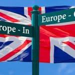 EU Referendum:  Thursday 23 June – a favourite contender?