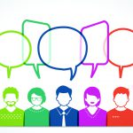 Print Image Network announces its 2019 electoral administration customer survey results