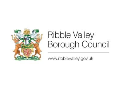 Council Tax Billing