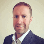 Print Image Network Appoints Election Consultant, Stuart Hayden.